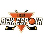 Ligue DekEspoir (Montcalm)