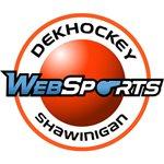 DekHockey Shawinigan