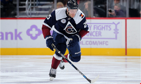 Image result for mikhail grigorenko