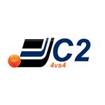 4x4 C2