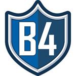 HDS 5 vs 5 B4