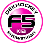 Kia F5
