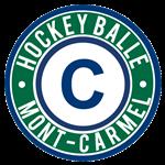 HBMC - C