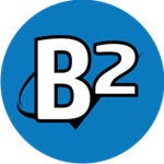 DDLC B2