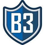 HDS 5 vs 5 B3