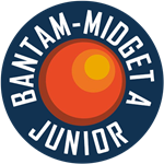 HDS Junior Bantam Midget