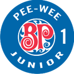PEE-WEE 1