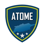 Atome (9-10 ans)