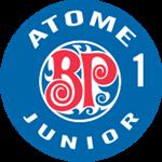 ATOME 1