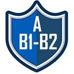 HDS 5 vs 5 A-B1-B2