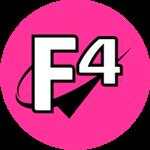 DDLC F4