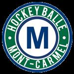 HBMC - Mixte