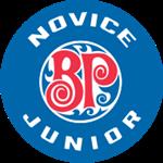 NOVICE