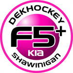 Kia F5+