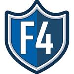 HDS 5 vs 5 F3-F4