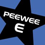 Pee Wee EsT