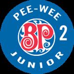 PEE-WEE 2