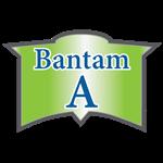 Bantam A-B