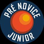 HDS Junior Pré-Novice