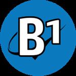 DDLC B1