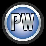 Pee-Wee 10-12