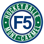 HBMC - F5