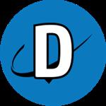 DDLC D