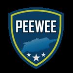 PeeWee/Bantam (12-15)