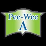 Pee-Wee A-B