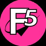 DDLC F5