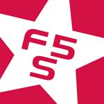 F5 Sud