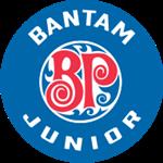 BANTAM 1
