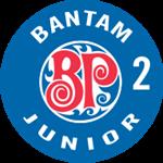 BANTAM 2