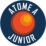 HDS Junior Atome
