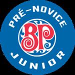 PRÉ-NOVICE