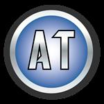 Atome 7-9 ans