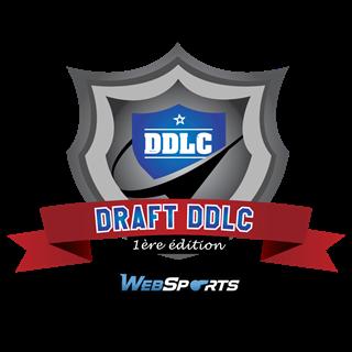 Draft Ddlc B3 Et