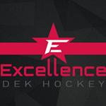 Excellence Dek Hockey