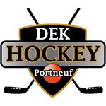 DekHockey Portneuf