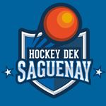Hockey Dek Saguenay