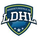 Dek Hockey Louiseville
