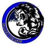 Black Beasts