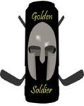 Golden Soldiers