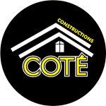 Construction Côté