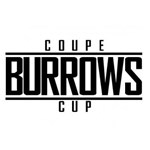 Coupe Burrows