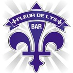 Bar Le Fleur De Lys / Hbmc