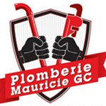 Plomberie Mauricie Gc