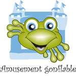 Amusement Gonflable