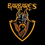 Barbares