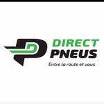 Directpneu